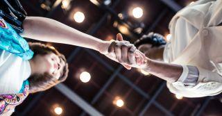 Like a Pro: Как модерировать встречи и панельные дискуссии