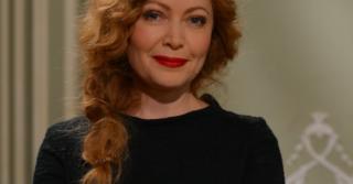 Открытый воркшоп «О любви» телепсихолога Елены Любченко