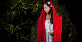 Мексика против женщин: Оправдание Диего Круза как индикатор культуры изнасилования