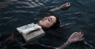 Книги межсезонья: 7 новых мистических триллеров