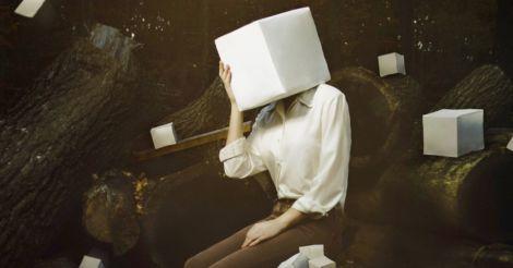 Мышление роста: Как найти себя благодаря пластичности мозга