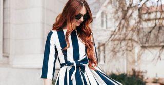 """Made in Ukraine: 9 украинских брендов, которые сошьют """"ваше"""" платье"""
