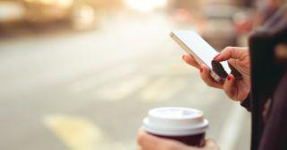 Made in Ukraine: 7 полезных приложений для вашего смартфона