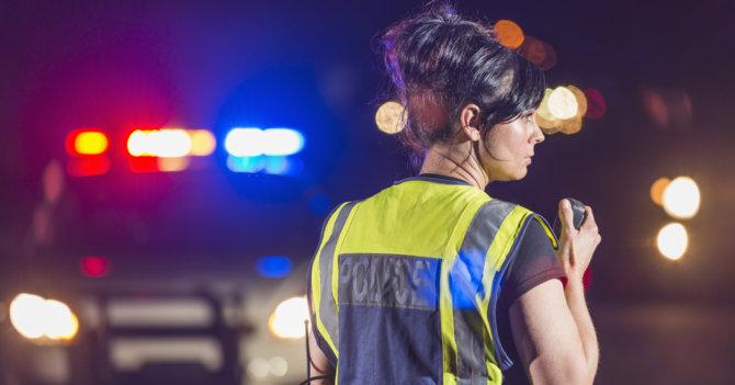 Защита в каждый дом: Проект МВД по борьбе с домашним насилием