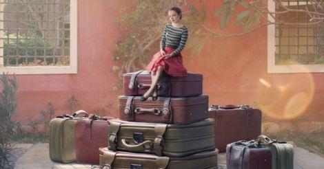 Эргономика гардероба: 3 правила, которые помогут собрать вещи в любой отпуск