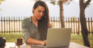 Режим-home: 10 выгод и рисков для компаний, выбирающих работу удаленно