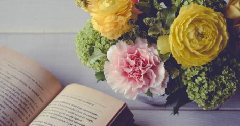 8 марта - наш день: 8 книг о выдающихся женщинах