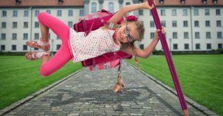 Памятка родителя: Как выбрать школу, не забывая об интересах ребенка