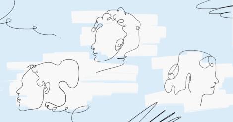 Для других: 3 истории о суррогатном материнстве