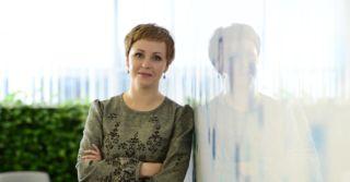 Привлечь женщину: Женское лидерство как бизнес-стратегия