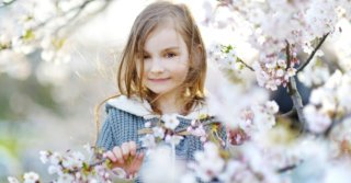 На поиски приключений: 5 вариантов семейных весенних каникул