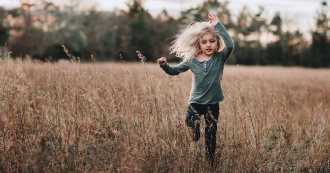 Честный подход: 7 принципов, как быть настоящими с нашими детьми
