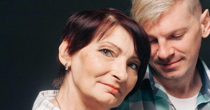 Наталия Агафонова: «Многие ребята боятся рассказывать родителям-гомофобам о себе»