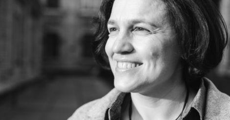 Анастасия Леухина: «Когда ты выбиваешь право на свое достоинство – это очень важно. Но если это достоинство нужно лишь единицам, то системно ничего не будет меняться»