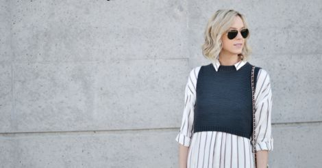 Эргономика гардероба: 5 нестандартных аксессуаров, которые спасут образ