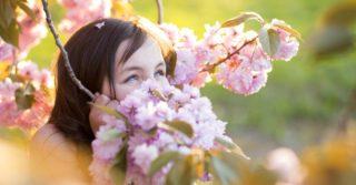 Стерильный враг: Почему причин детской аллергии в наше время все больше