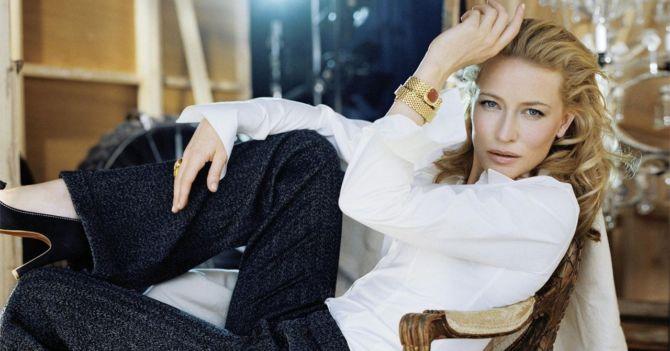 Белые одежды: Актуальный монохром от 15 украинских брендов
