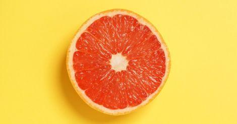 План весеннего спасения: Как насытиться витаминами без вреда для здоровья
