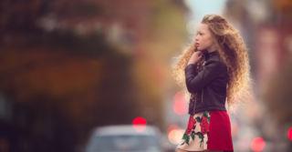 До начала трудного возраста: Чему научить дочь к 13 годам