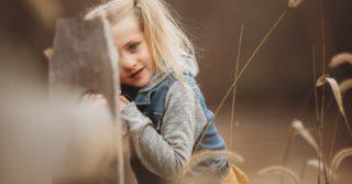 Воспитание чувств: 6 советов о том, как научить ребенка справляться с переживаниями