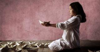 Внутрь болезни: Проявления психосоматики у детей
