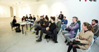 Міжнародний Форум Сучасного Мистецтва FACE 2017