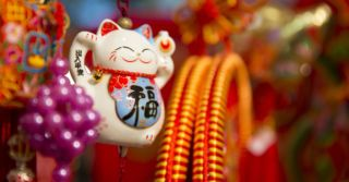 Do you speak Mandarin Chinese? Три языка, которые придется учить детям в будущем