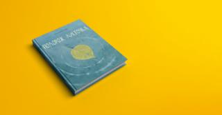 """WoMo-книга: Серия для детей """"Сказкотерапия"""""""