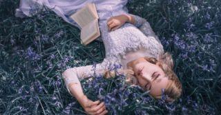 По-весеннему: 10 книжных новинок от украинских издательств