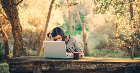 Summer study: 7 летних школ для профи и студентов