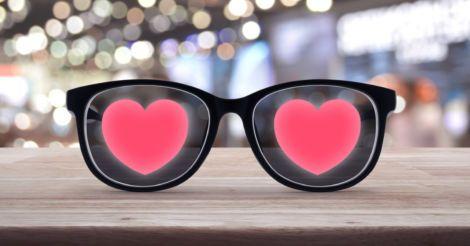 Любовь слепа: Когда #ilovemyjob становится проблемой