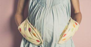 Рождение истины: 10 мифов о беременности