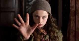 К приключениям готовы! 7 захватывающих детских фильмов