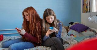 Родительский контроль: Пять инструментов, которые помогут обезопасить ребенка в сети