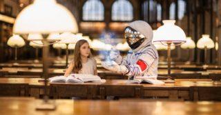 Все естественно: 8 приложений по наукам, изучающим мир вокруг нас