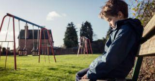 Не хочу учиться? Методы мягкой борьбы с утренними отказами ребенка вставать и собираться в школу