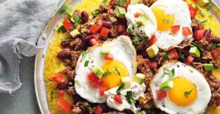 WoMo CookAround: Три рецепта из Румынии