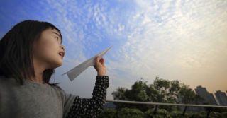 Чемпионы по математике: Секреты успеха сингапурских школьников