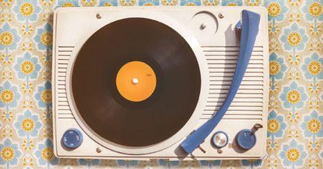 Заело пластинку: Как «переписать» вредные привычки