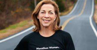 Женщина, которая бежит: Кэтрин Швитцер и ее личный Бостонский марафон