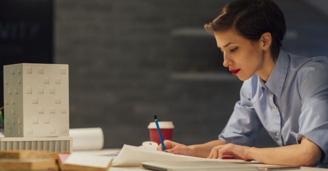 Study for business: 8 обучающих программ Киева для будущих предпринимателей