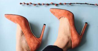 Made in Ukraine: Весенняя обувь от 25 украинских брендов