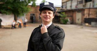 Виталий Бескровный о работе сценариста квестов