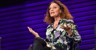 Бизнес anti-age: 4 женщины-лидера о силе преодоления стереотипов