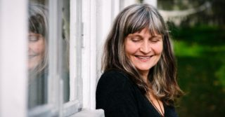 WoMo Abroad: Три шведки о политиках-феминистах, женщинах-викингах и глупых гендерных стереотипах