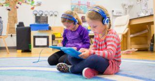 AltSchool: Альтернативное образование на примере одного проекта