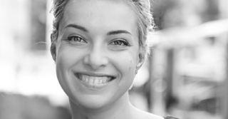 Юлия Фурманова: «Мы забываем, что внутри нас есть что-то, не подлежащее оценке и являющееся безусловной ценностью»