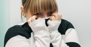ЗНО: Страхи родителей и надежды детей