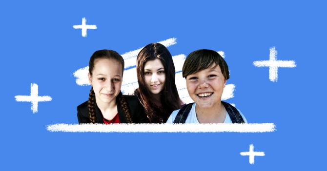 Право на жизнь: Мнения подростков о том, какими должны быть больницы будущего