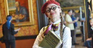 День всех музеев: Что интересного посмотреть в музеях Киева 18 и 20 мая